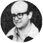 Alfredo KELLY