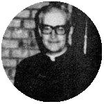 Alfredo LEADEN