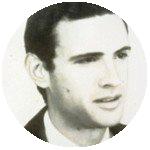 Emilio José BARLETTI