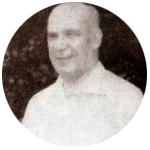 Pedro DUFFAU