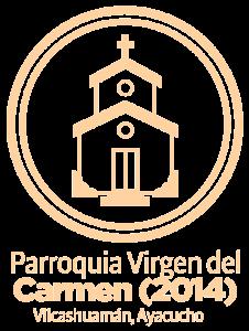 parroquia-icono-iglesia-Ayacucho2