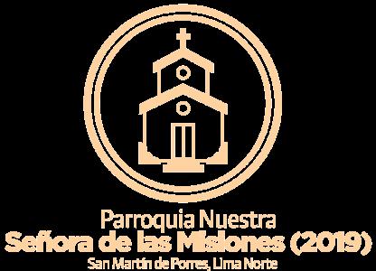 parroquia-icono-iglesia-SanMartinPorres2