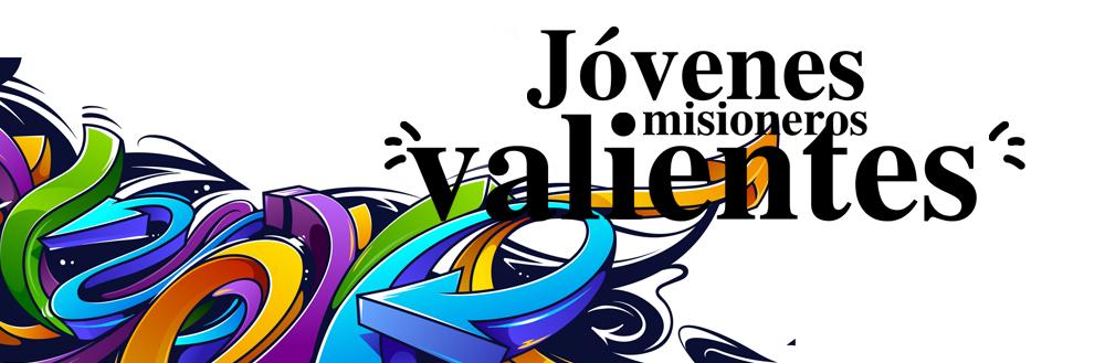 jovenes-misioneros-titulo