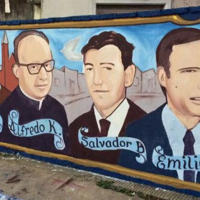 martires-palotinos-argentina