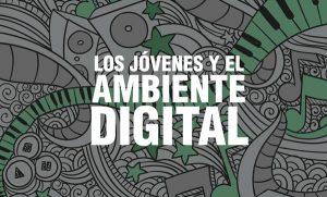 zona-joven-ambiente-digital