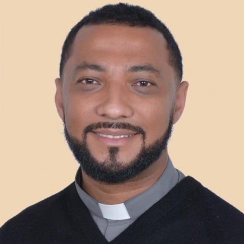 P. Marcone Silva Castro, SAC