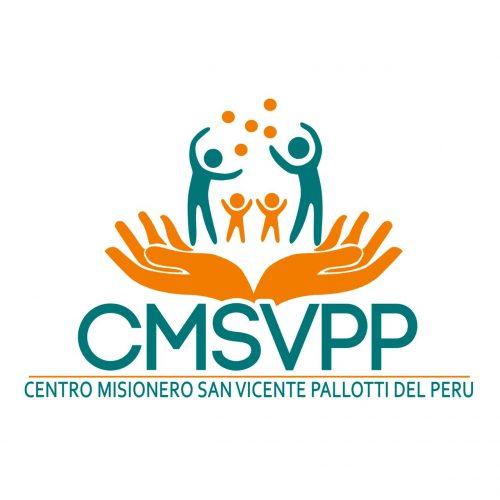 Nace el Centro Misionero San Vicente Pallotti del Perú